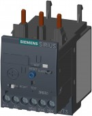 3RB3026-1NB0 RELEU TERMIC  ELECTRONIC SIEMENS  S0 0,32...1,25A    0,12...0,37KW-6A